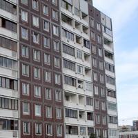 Окна для домов 504 серии