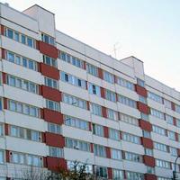 Окна для домов 600 серии