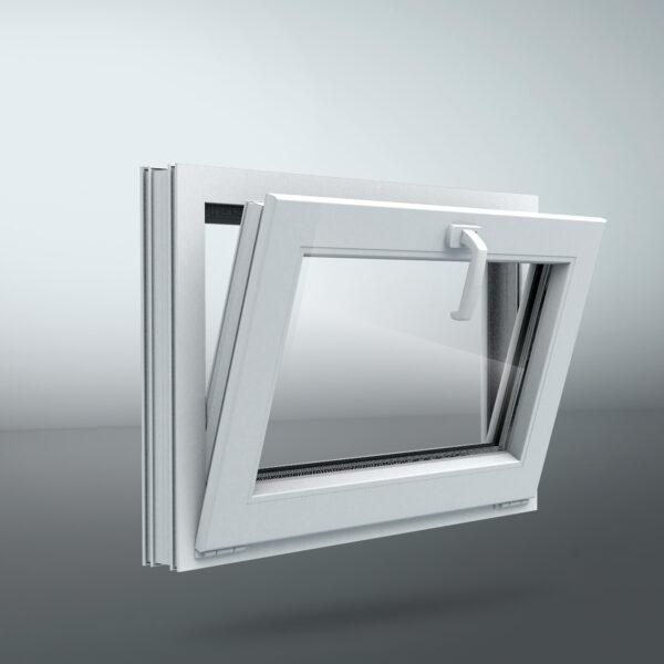 Фрамуга окна OKNER